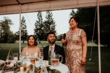 Intimate Wedding at Grace Vineyards in Galt CA-74