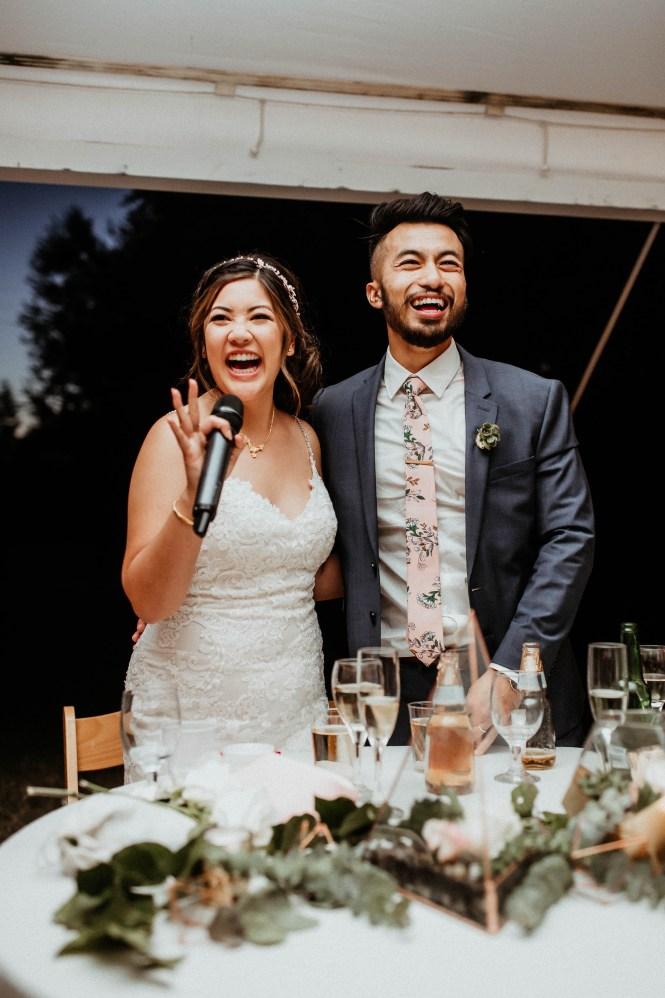 Intimate Wedding at Grace Vineyards in Galt CA-81