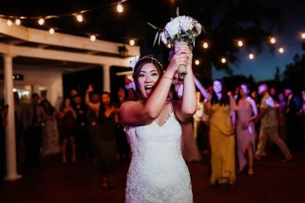 Intimate Wedding at Grace Vineyards in Galt CA-88