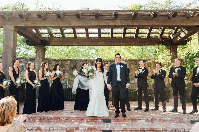 Kelli and Marc - The Vintage Estate Wedding-103