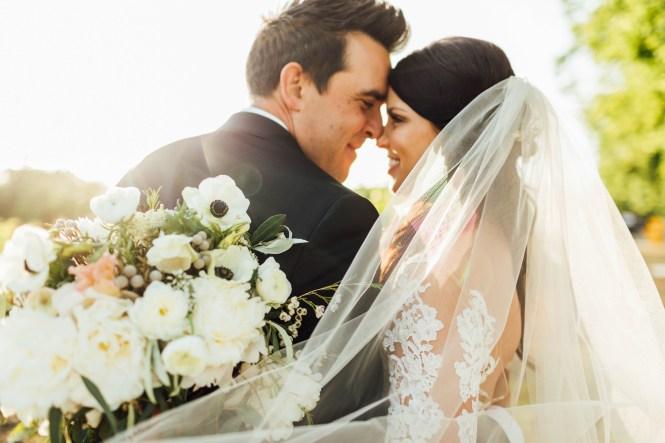 Kelli and Marc - The Vintage Estate Wedding-133