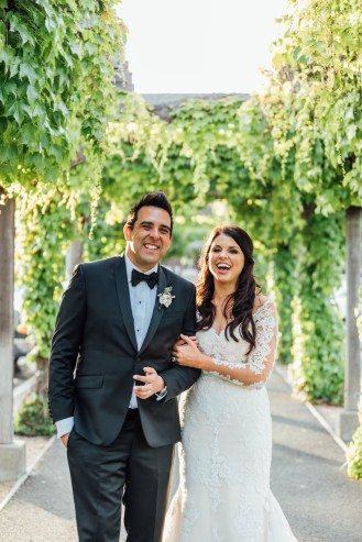 Kelli and Marc - The Vintage Estate Wedding-138