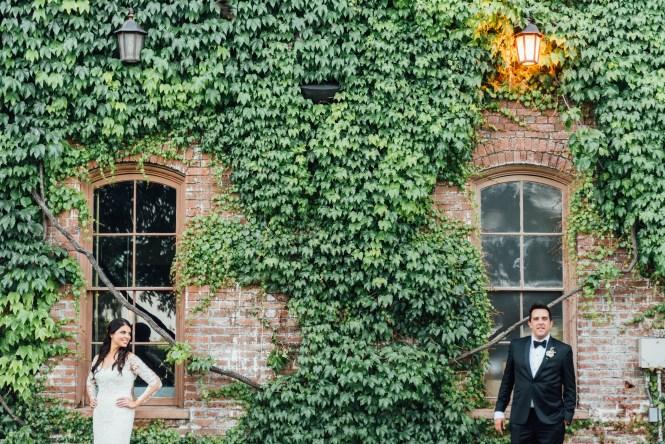Kelli and Marc - The Vintage Estate Wedding-143