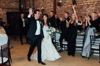 Kelli and Marc - The Vintage Estate Wedding-145