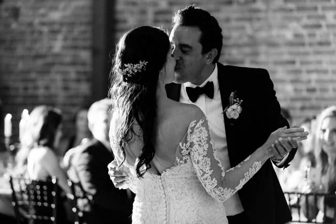 Kelli and Marc - The Vintage Estate Wedding-147