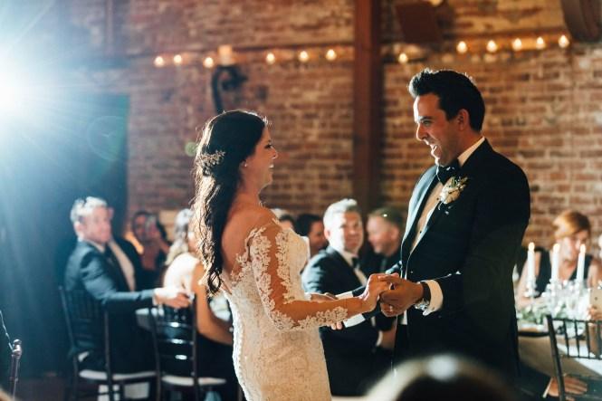Kelli and Marc - The Vintage Estate Wedding-148