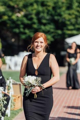 Kelli and Marc - The Vintage Estate Wedding-79