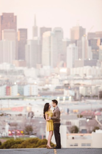 fab-you-bliss-jay-tsai-photography-san-francisco-engagement-session-17
