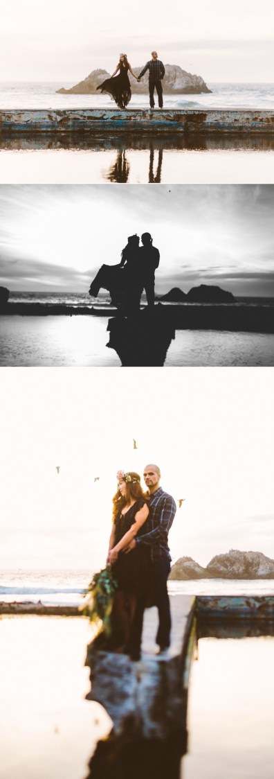 sutro-baths-engagement-victoria-heer-photography_0059-1