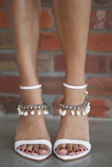 grace-loves-lace-debut-capsule-shoe-collection-20