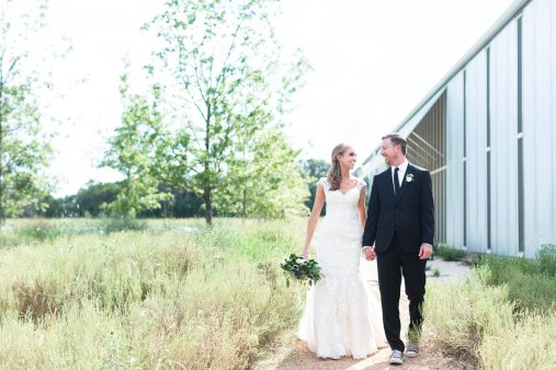 View More: http://angielphotography.pass.us/wedding-josh-courtney