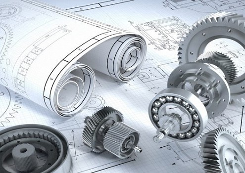 Mechanical Engineering projects final year 2020 lucknow