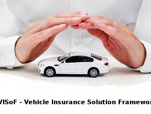 Vehicle Insurance Management System