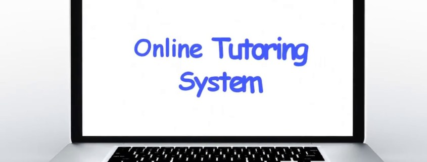 Online Video Classes Tutoring System