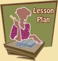 lessonplan1