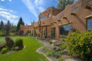 Albuquerque New Mexico Homes For Sale