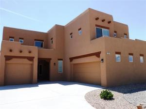 Cabezon Homes For Sale Rio Rancho New Mexico