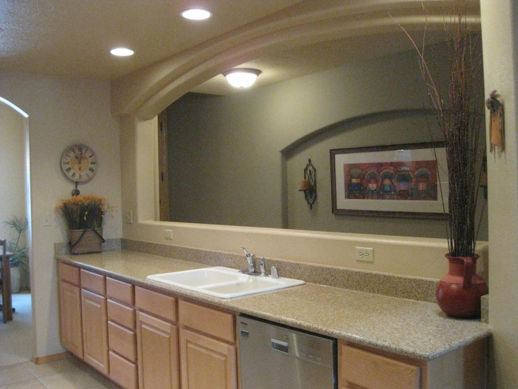 Albuquerque Home Staging Tips