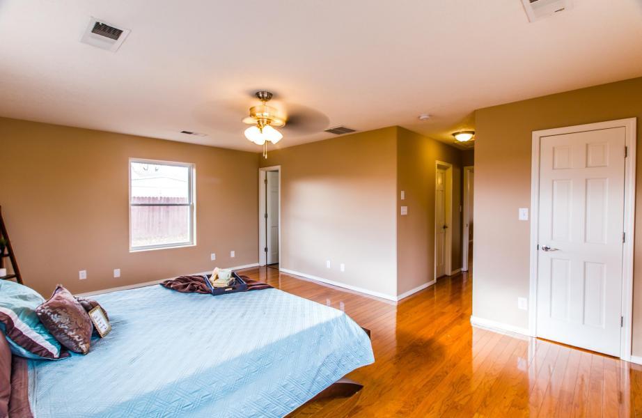Albuquerque Real Estate Market June 2015