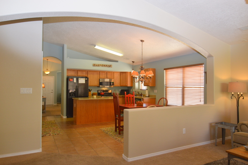 Albuquerque Short Sale Expert 505 401-7500
