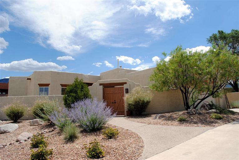 Sell My Home In Albuquerque NM
