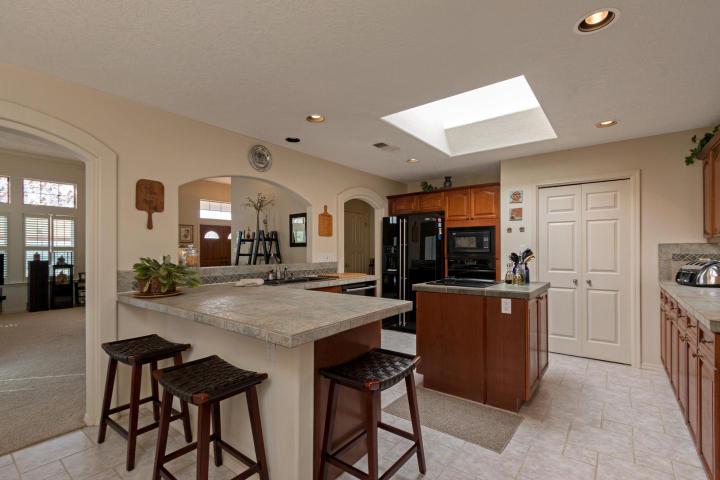 Do I Really Need A Realtor To Buy A Home In Albuquerque NM
