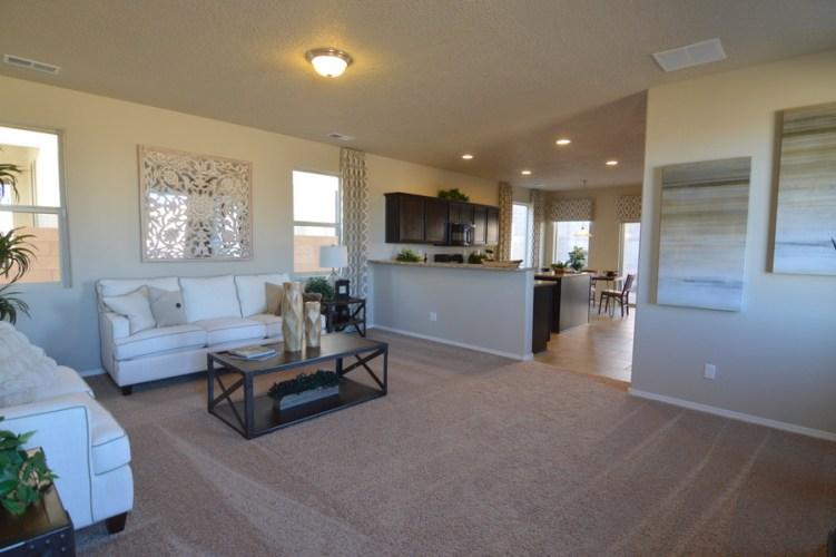 Sell My Albuquerque Home Checklist