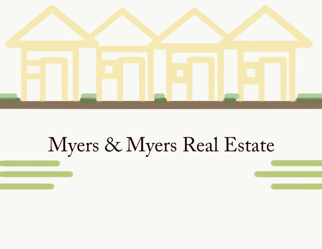Great Tips For Albuquerque Home Buyers