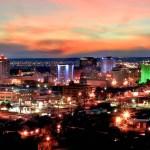 Albuquerque NM Business News