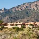 Albuquerque Open Houses Northeast Albuquerque