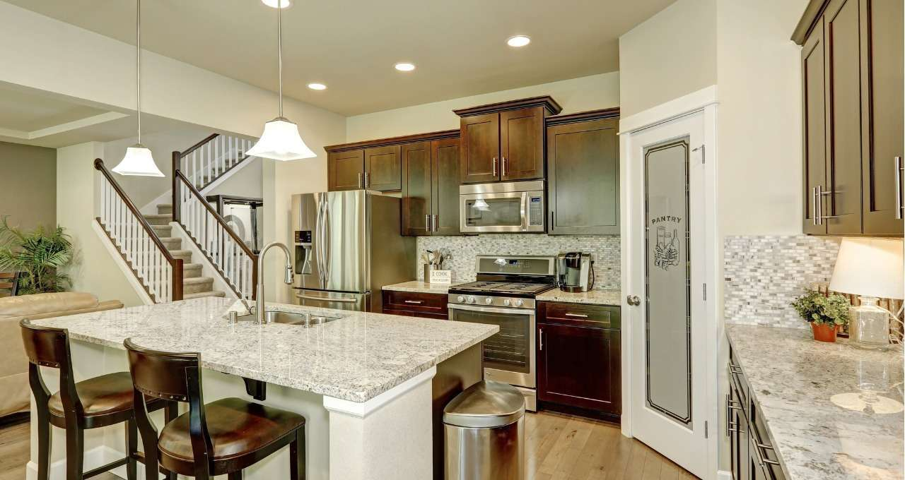 What Is The First Step In The Home Buying Process In Albuquerque NM