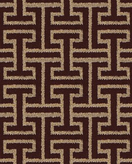 Other Custom Rugs