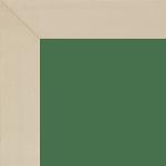 702-alabaster-binding