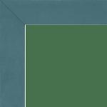 722-paradise-blue-binding