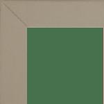 742-ivory-blush-binding