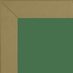 746-green-mist-binding