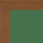 758-toffee-binding