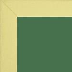 791-Sunny-Yellow-binding