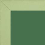 793-lime-Green-binding