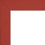 794-Tomato-Red-binding