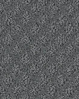 790 Onyx Waves