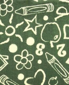 03 Green