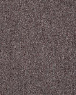 66761 Cedar Chest