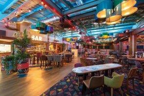 The-Marina-Bar