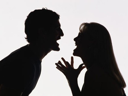 Cause and Effect in Relationships