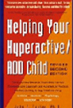 helping-your-hyperactive-child