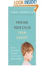 childanxiety