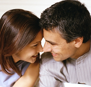 Building Happy and Healthy Marital Relationships