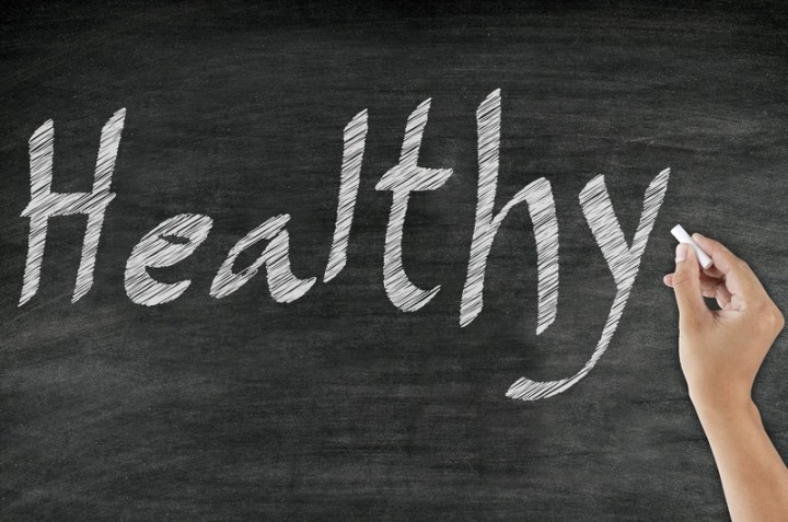 Eat Good, Feel Good. Important Dietary Considerations for Depression