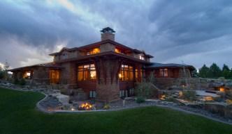 Scott Myers Custom Homes